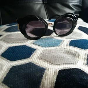 Girls high quality shades *New*